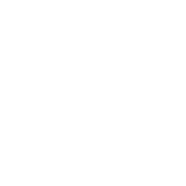 otis makers